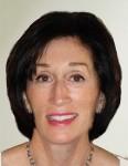 Susan M. Zebro