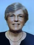 Patricia J. Coyle