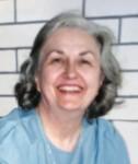 Lorraine Monica Arnold