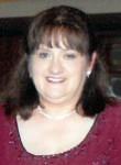 Mary J. Wittke
