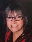 Rosemary C. Weishaupl