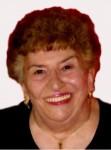 Patricia C. Ando