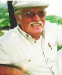 John Eagan