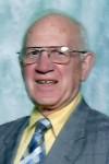 Raymond Milholland