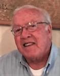 Charles Laudico