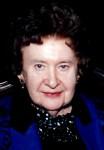 Gertrude Butzek