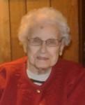 Olga Waite