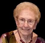 Dorothy Ketterer