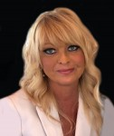 Sharon Hamister