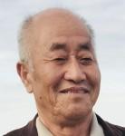 Yuanpu  Zhang