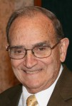 Vincent Merlino