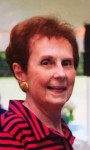 Phyllis Dekarz
