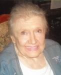 Dolores E. Gambacorta