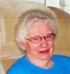 Ann Sobol