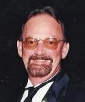 Gary  Gruttaria