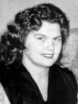 Helen M. Duffy