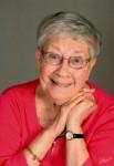 Carole Wittmer