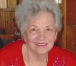 Teresa Baccari