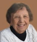 Marie Biehl