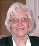 Clara Eubank