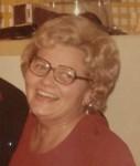 Audrey  Ahrens