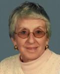 Kathryn  Krauss
