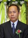 Chanthavong Khounnachack