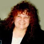Lena Cirino