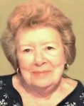 Marjorie Pinelli
