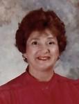 Gilda Smith