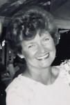 Joan C. McGrath
