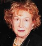 Norma Ogiony