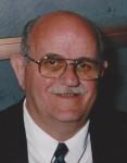 Raymond   Ragan