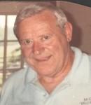 Paul Liptak
