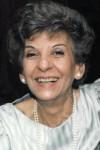 Catherine Celotto