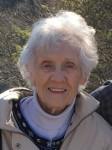 Irene M. Swiatowy