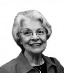 Evelyn G.