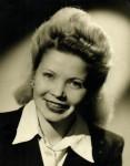 Simone M. D'Alba
