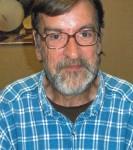 Martin J. Wolf