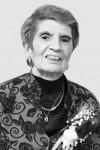 Rita A. McGorry