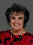 Virginia M. Gage