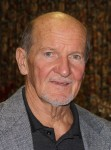 Kenneth Pecky