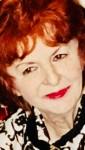 Suzanne  Ledoux