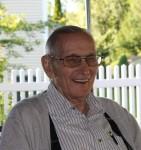 Eugene Stoklosa