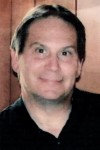 Daniel Wesolowski