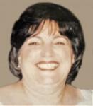 Santina Sullivan