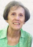 Margaret C. Debo