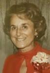 Helena M. Hale