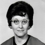 Mary Lou  Mosack