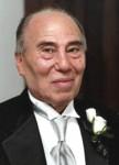 Salvatore Milioto